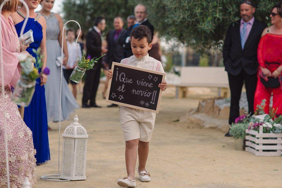 fotografos-de-boda-en-elche-048