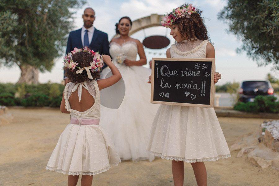 fotografos-de-boda-en-elche-050