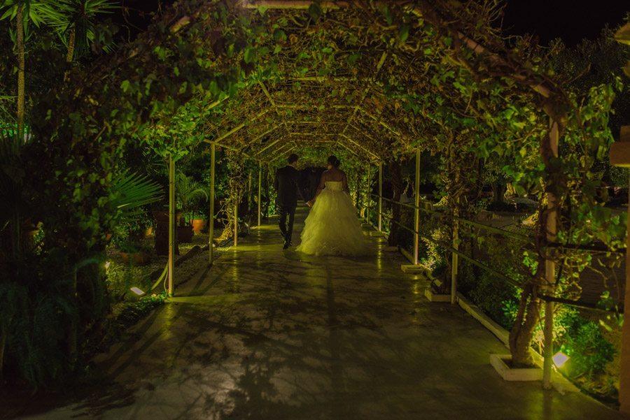 fotografos-de-boda-en-elche-070