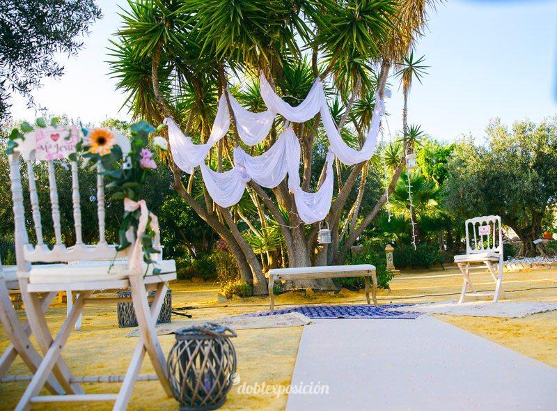 002-fotografo-boda-pr-doblexposicion