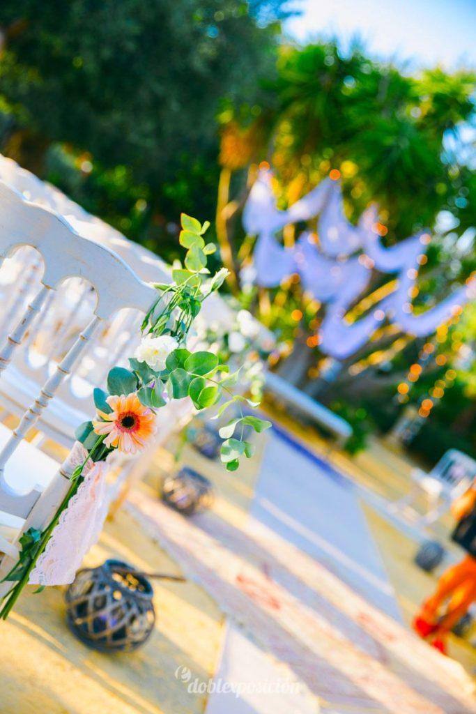 004-fotografo-boda-pr-doblexposicion