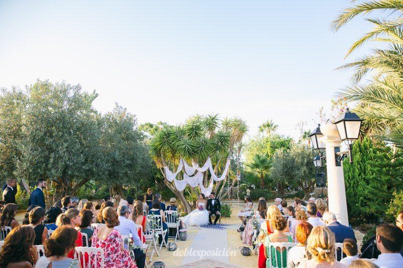 011-fotografo-boda-pr-doblexposicion