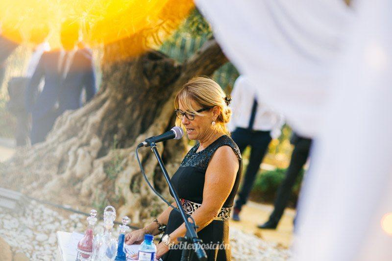 013-fotografo-boda-pr-doblexposicion