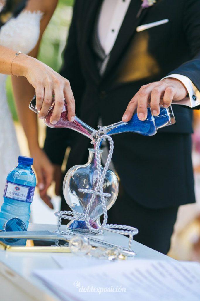 015-fotografo-boda-pr-doblexposicion