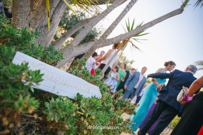 018-fotografo-boda-pr-doblexposicion