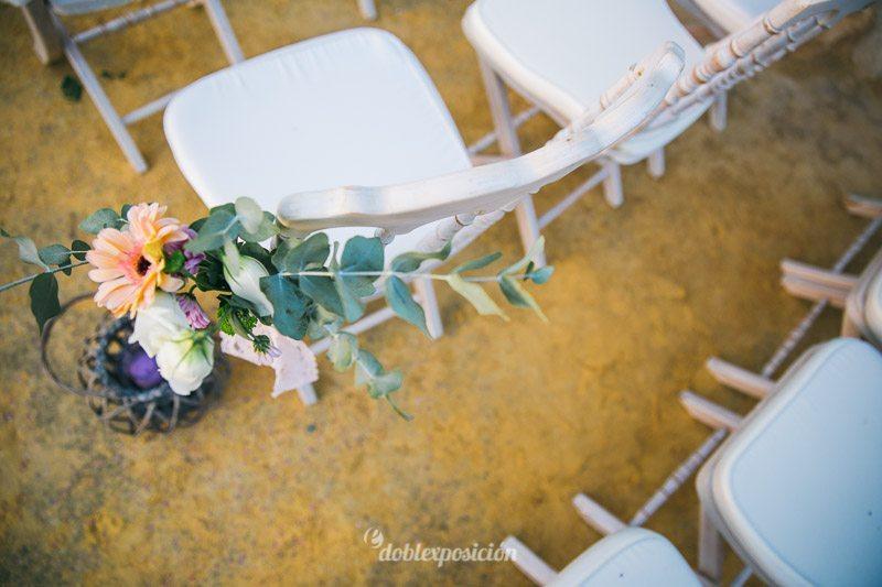 019-fotografo-boda-pr-doblexposicion