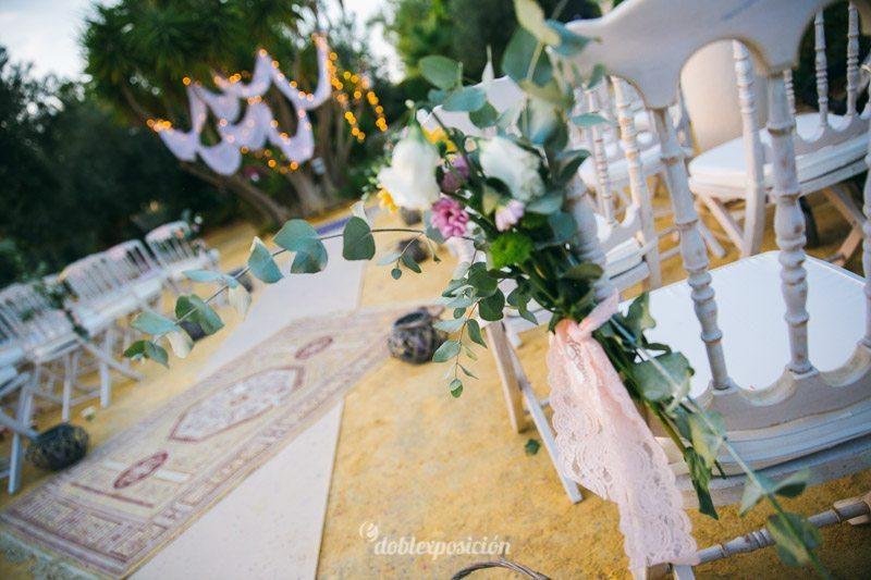 020-fotografo-boda-pr-doblexposicion