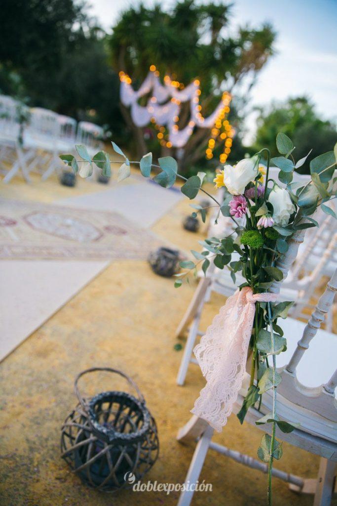021-fotografo-boda-pr-doblexposicion