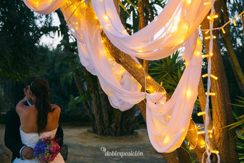 022-fotografo-boda-pr-doblexposicion