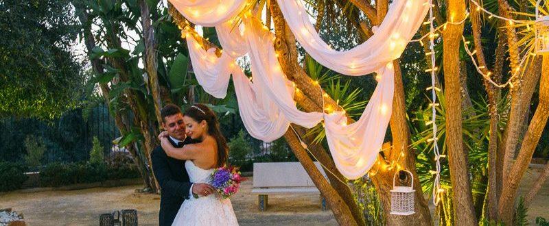 023-fotografo-boda-pr-doblexposicion