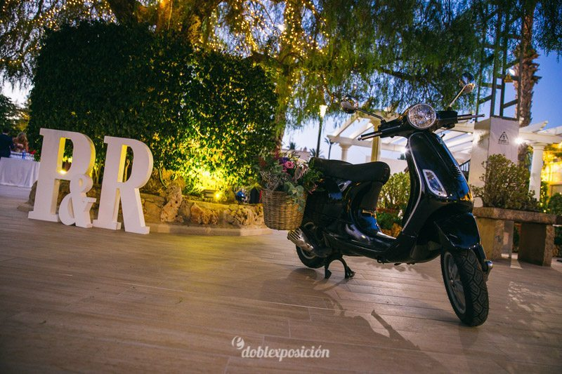 024-fotografo-boda-pr-doblexposicion